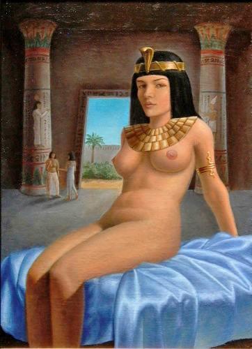 krasivie-devushki-egipta-golie